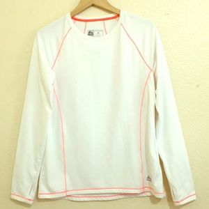 RBX 🌺Active Women's Long sleeve Tee Size L